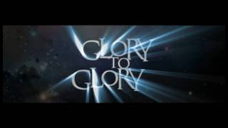 0. OPENING - Glory to Glory - True Worshippers live recording (HD)