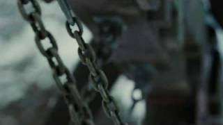 Orphan - Official Trailer - HD (2009)