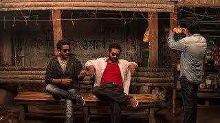 Shuklopokkho - শুক্লপক্ষ   A Short film by Hosain Turzo   Bangla short film 2017