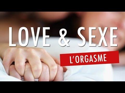 sex sex xxx sexe orgasme