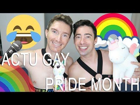 Xxx Mp4 Actu Gay Mois Des Fiertés Russie Et Agression Homophobes 3gp Sex