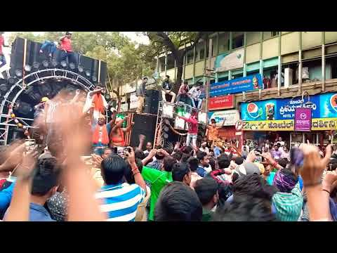 Xxx Mp4 Ganesh Visarjan HUBLI Stanley Dj Vs Bhavani Dj 2017 Competitions Sound System 3gp Sex