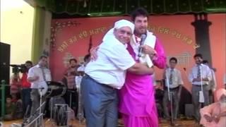 Gurdas maan live in nakodar 2012