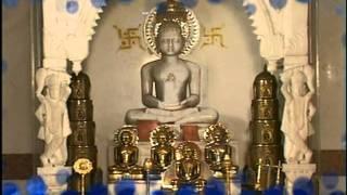 Om Jai Mahaveer Prabhu [Full Song] Jain Aarti Saagar