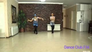 اموزش رقص حرفه ای   FARNAZ390@ تلگرام