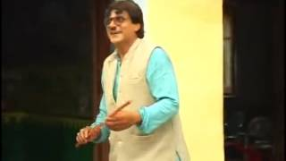 Dogri Comedy 2