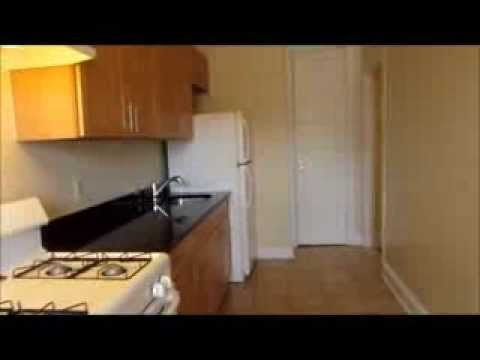 Large 3 bedroom apartment rental at 171st and walton bronx ny vidoemo emotional video unity for 3 bedroom section 8 apartments in queens