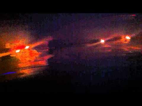 Xxx Mp4 X MAS EVE PARVATI NIGHT Hilltop Vagator Goa 3gp Sex