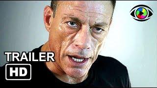 KILL'EM ALL Trailer (2017) | Jean-Claude Van Damme, Autumn Reeser, Peter Stormare