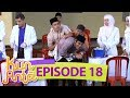 Download Video Ternyata Ustadz Musa Juga Takut Disuntik, Sampai Pingsan Lagi  - Kun Anta Eps 18 3GP MP4 FLV