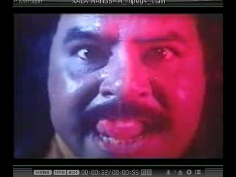 Xxx Mp4 এবার প্রকাশ পেল ভিলেন মিজু আহমদের Sex Video না দেখলে মিছ করবেন 3gp Sex
