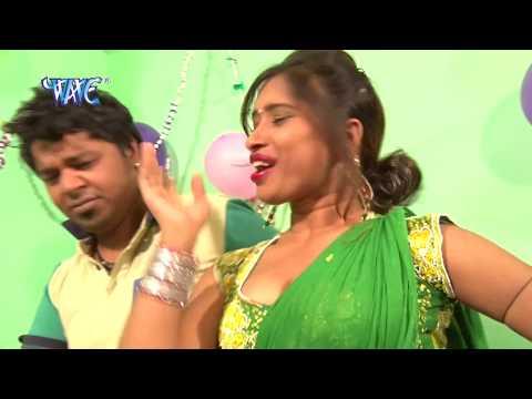 Xxx Mp4 चोली के पहिले पूजा करs रजऊ Choli Ke Pahile Pooja Kara Rajau Bhojpuri Hot Songs 2016 New 3gp Sex