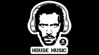 Techno & Future House ( The Dirty Stain Mix )