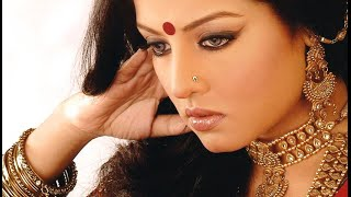 7 SECRETOS DE BELLEZA DE LAS MUJERES HINDÚES 7 Secrets of beauty of Indian women