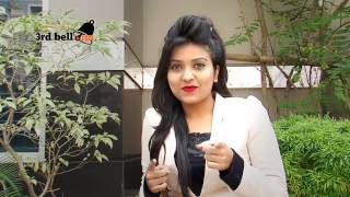 Ishika Khan Video Message