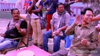 মাহির শুটিং maehi 2017