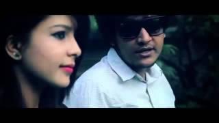 Maya   Bangla New Rap Song 2015