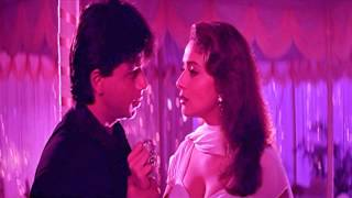 None Stop Mix Song  Best Hindi Songs
