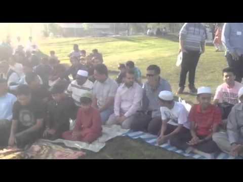 Xxx Mp4 Calgary Sri Lankan Muslims Rid Prayers 3gp Sex
