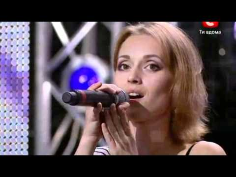 Xxx Mp4 X Factor 2011 Ukraine Aida Nikolaichuk 3gp Sex