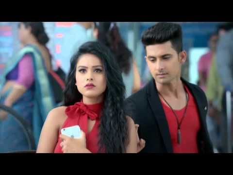 Jamai Raja - Season 2 - 3 year leap - ZEE TV USA