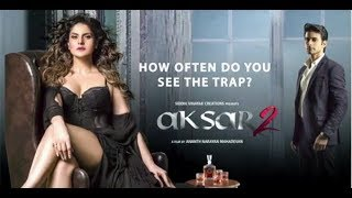 Sanam Aksar 2 Full Video Song Zareen Khan Gautam Rode Abhinav Shukla Shre