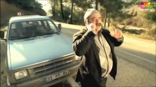 Sağ Salim filminin en komik sahneleri Gülmek Garanti :