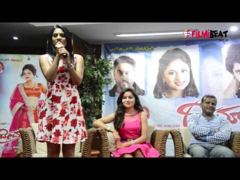 Xxx Mp4 Deepika Das Talks About Her Role In Dream Girl 3gp Sex