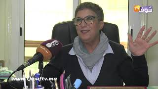 شهادة العذرية من المنظور الطبي  والقانوني  و هاش كيقولوا عليها المغاربة