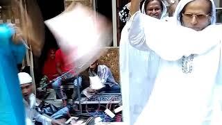 World of Hijras Ajmer Urus Qawwali 2
