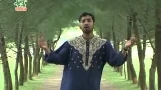 O Amar Ma Ami Aschi Bari   Bangla Islamic Song   Maa er Gaan