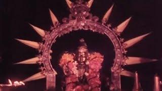 Sharanam Ayappa Swami Devotional Song - Swami Ayappa Shabarimalai Movie