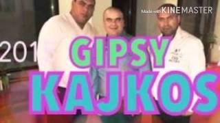Gipsy Kajkos best halgaty 2016