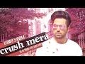 Crush Mera - Hardy Sandhu  | New 2017 Urban Instrumental Beat | hardy sandhu type beat