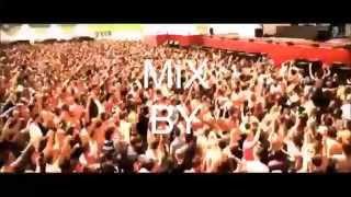 Exotic-Priyanka Chopra Ft. Pitbull (Club Mix) 2015-DJAnurag