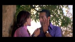 Tere Bina Naina de Vich Sad Song from Ek noor