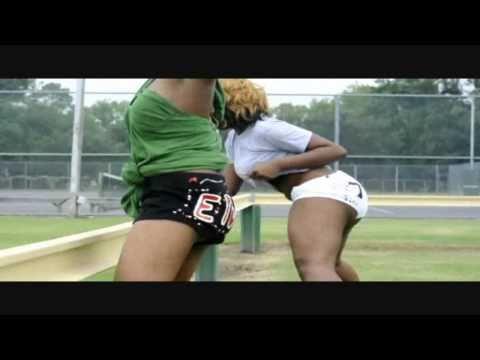 Xxx Mp4 New Orleans Bounce Team Envy MDH Sykostudios 3gp Sex