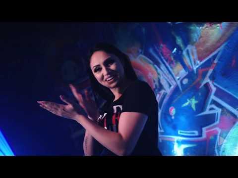 Xxx Mp4 Shabana Mehryar Yaarem OFFICIAL VIDEO 2018 3gp Sex