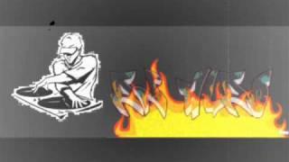 metele fuego-dj aldo