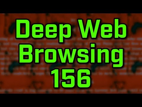 Xxx Mp4 LOVING ANIMALS Deep Web Browsing 156 3gp Sex