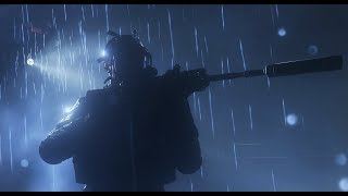 Call of Duty Modern Warfare l Best of Campaign Highlights PART I