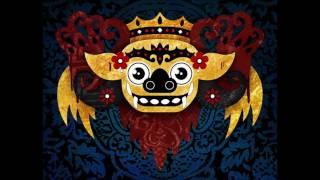 Jungle Terror Mix 2017 (ft. Mike Cervello, Wiwek, Bad Royale & 4B)