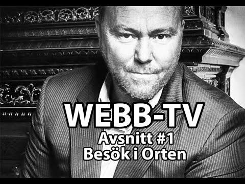 Xxx Mp4 Skottlossning Häng I Orten Med Rapparen N Webb Tv 1 3gp Sex