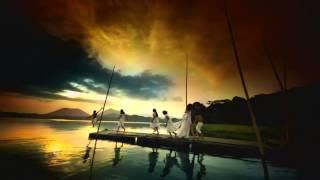 Solitude - Karunesh