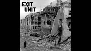 Exit Unit (Infest) - s/t 7