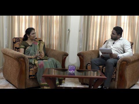 Xxx Mp4 Makkal Pirathinithi Vijeya Kala Maheswaran 3gp Sex
