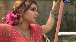 Nidoya Nistur Bondhu by Sojib  || New Music Video Songs 2016 || ON Tek Music ||