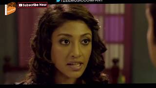 Yaara Silly Silly   Official Trailer Out   Paoli Dam & Parambrata