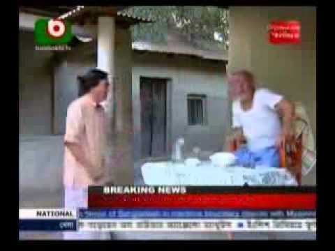 Xxx Mp4 Bangla Natok Rossa Mia Part 1 2 বাংলা নাটক রসামিয়া 3gp Sex