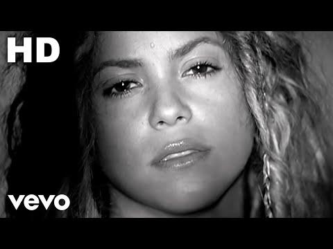 Xxx Mp4 Shakira No Video Oficial 3gp Sex